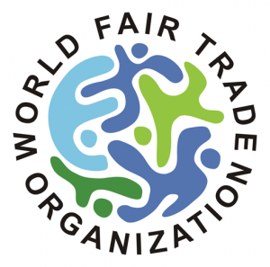 new-ifat-logo-300x297.png